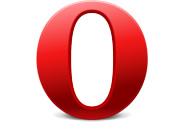 ВНИМАНИЕ! Вы используете устаревший браузер Opera