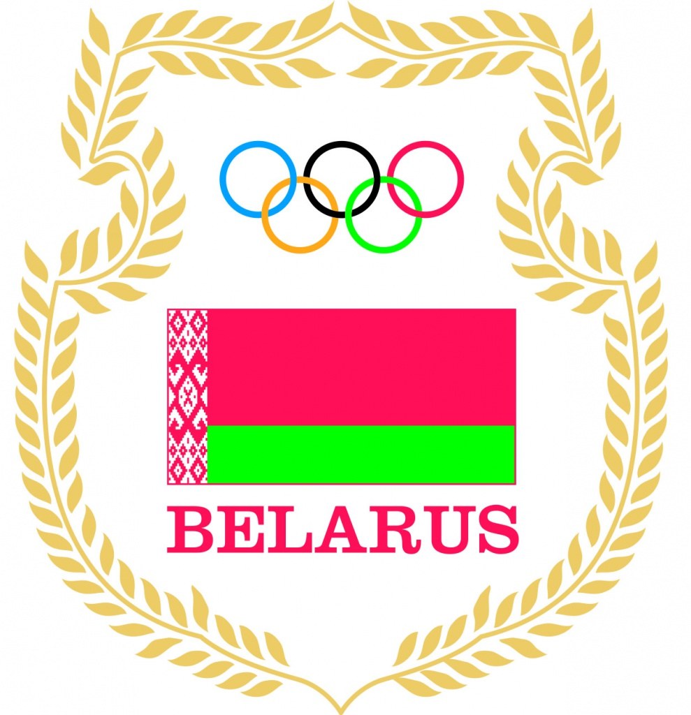 логотип_НОК.jpg